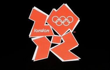 london-olympic-logo.jpg